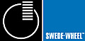 Swede-Wheel