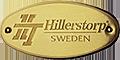 hillerstorptra